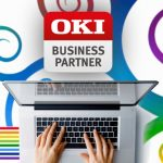 OKI Shinrai – Partnership