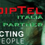 Voiptel Italia – Connecting smart people