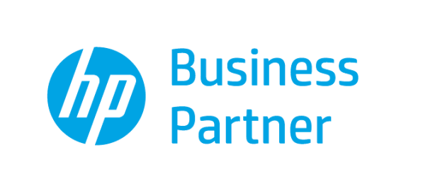 BZ Informatica a Chioggia (Ve) Business Partner HP